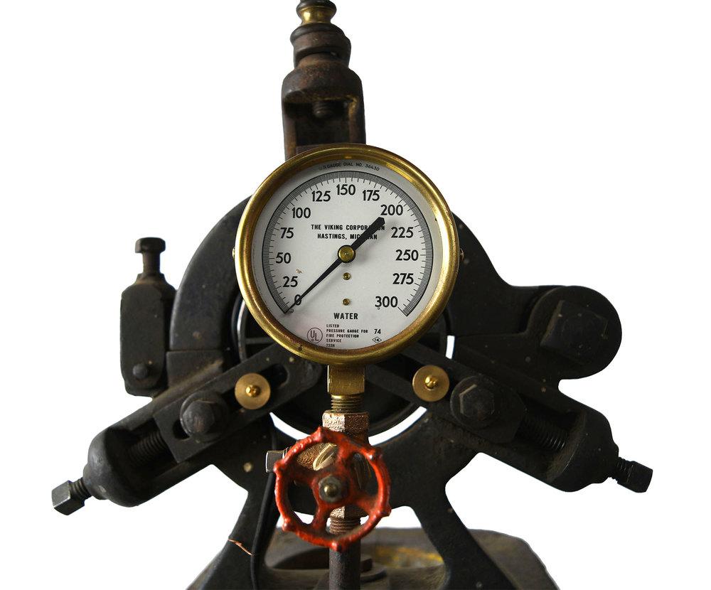 45177 industrial steampunk light meter.jpg