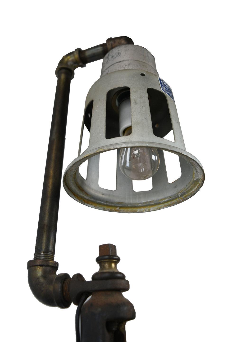 45177 industrial steampunk light top.jpg
