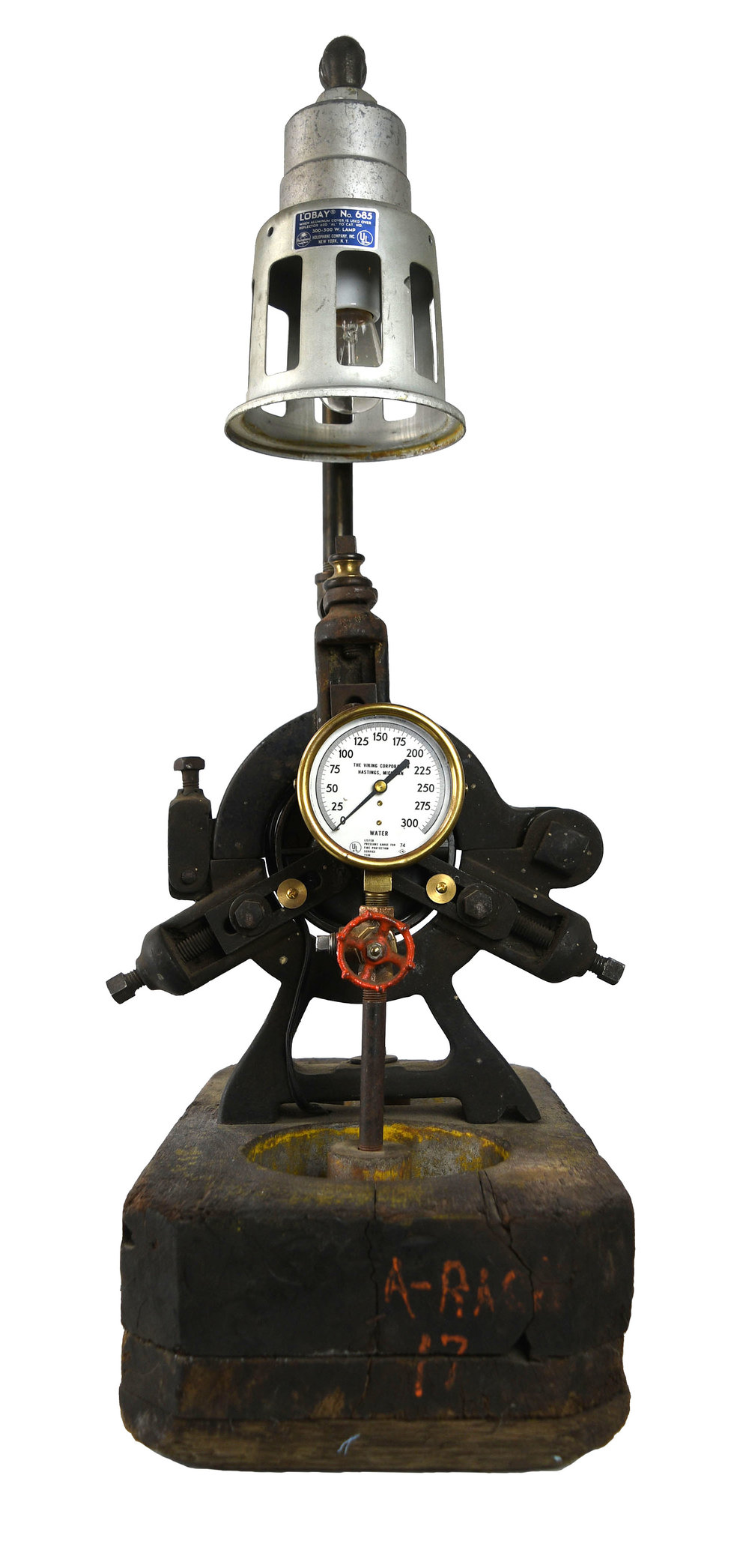 45177 industrial steampunk light.jpg