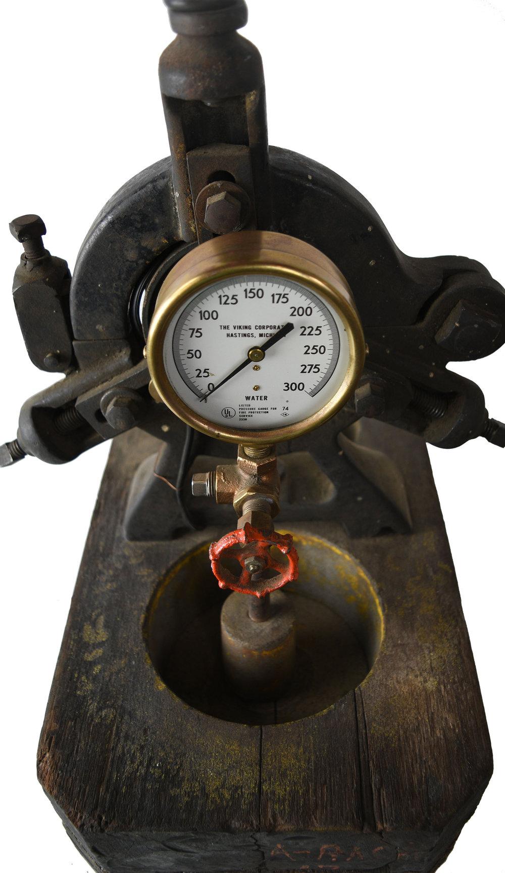 45177 industrial steampunk light closeup.jpg