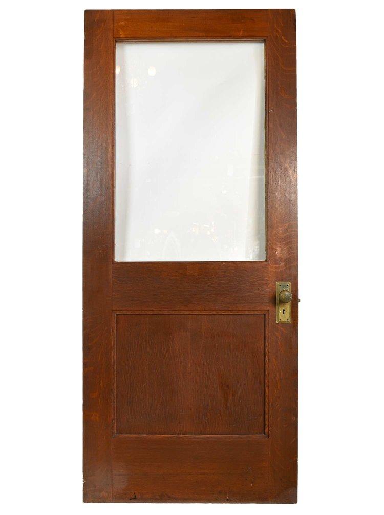 46159-wide-quartersawn-half-view-oak-door.jpg - Doors — ARCHITECTURAL ANTIQUES