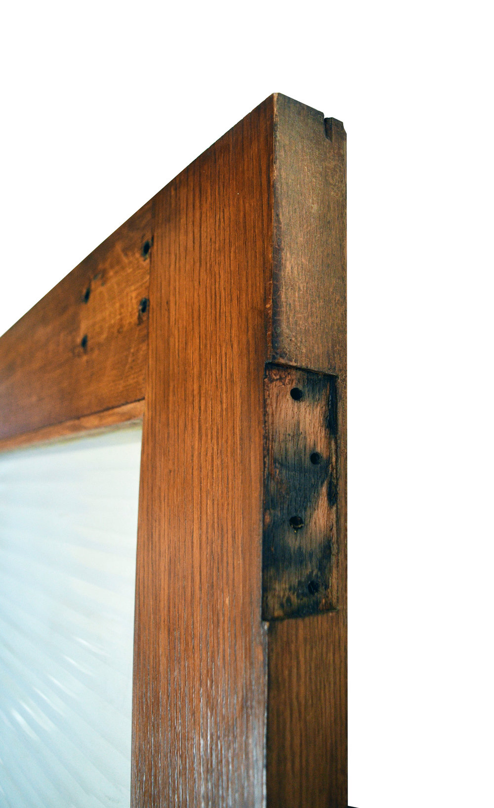 46160-quartersawn-ribbed-half-view-door-hinge-detail.jpg
