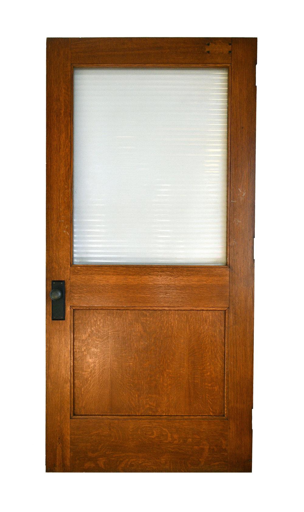 46160-quartersawn-half-view-door-front.jpg