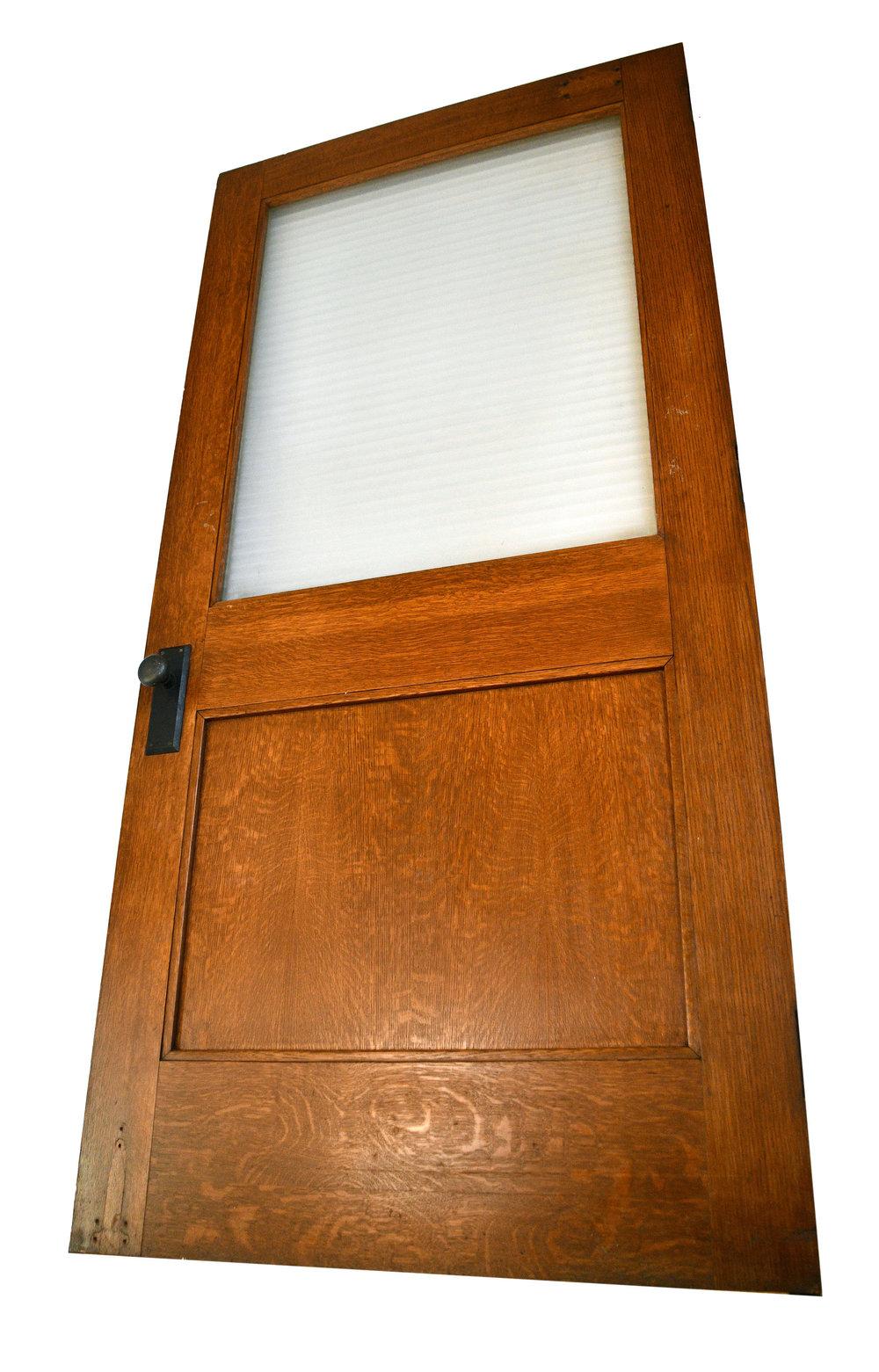 46160-quartersawn-half-view-door-below.jpg