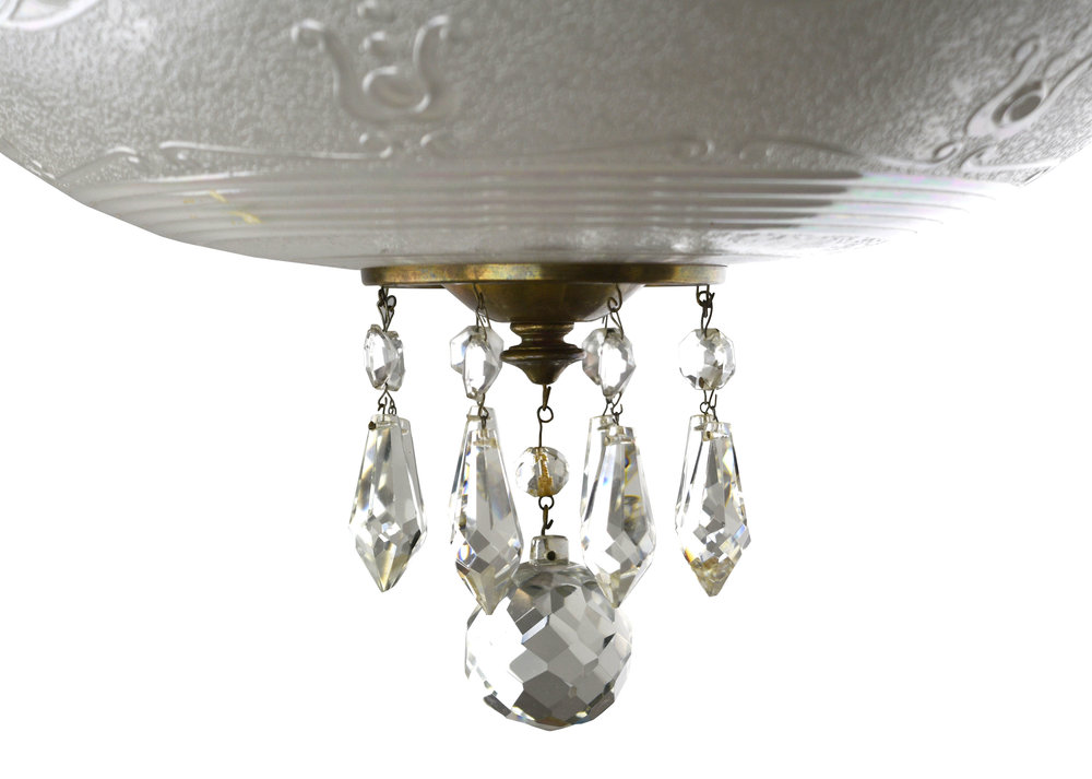 48141_flushmount bowl with crystals_detail1.jpg