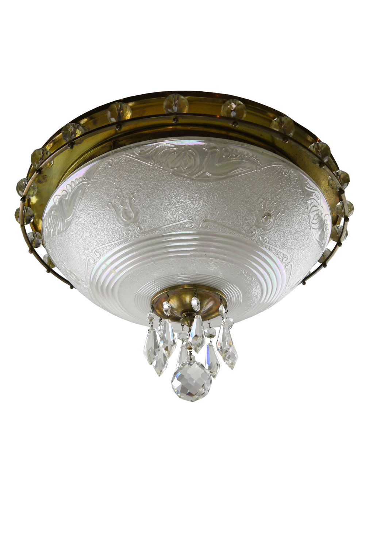 48141_flushmount bowl with crystals_under.jpg
