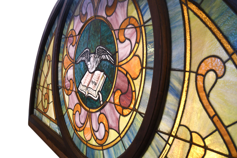 43624-arched-stained-glass-dove-bible-angle.jpg