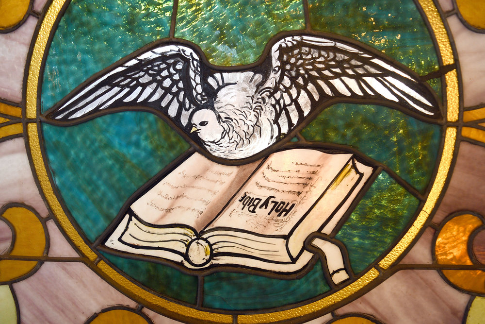 43624-arched-stained-glass-dove-bible-dove.jpg