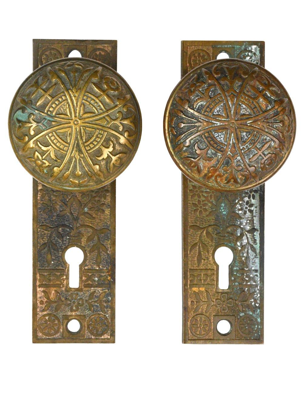 h20035-eastlake-brass-knob-set-MAIN.jpg
