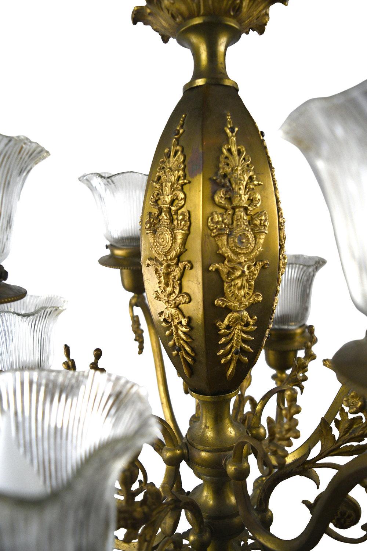 brass-1.jpg
