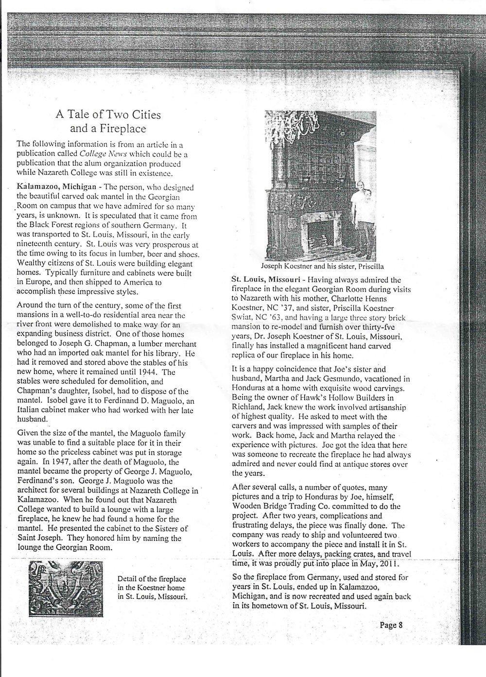 Fireplace article.jpg
