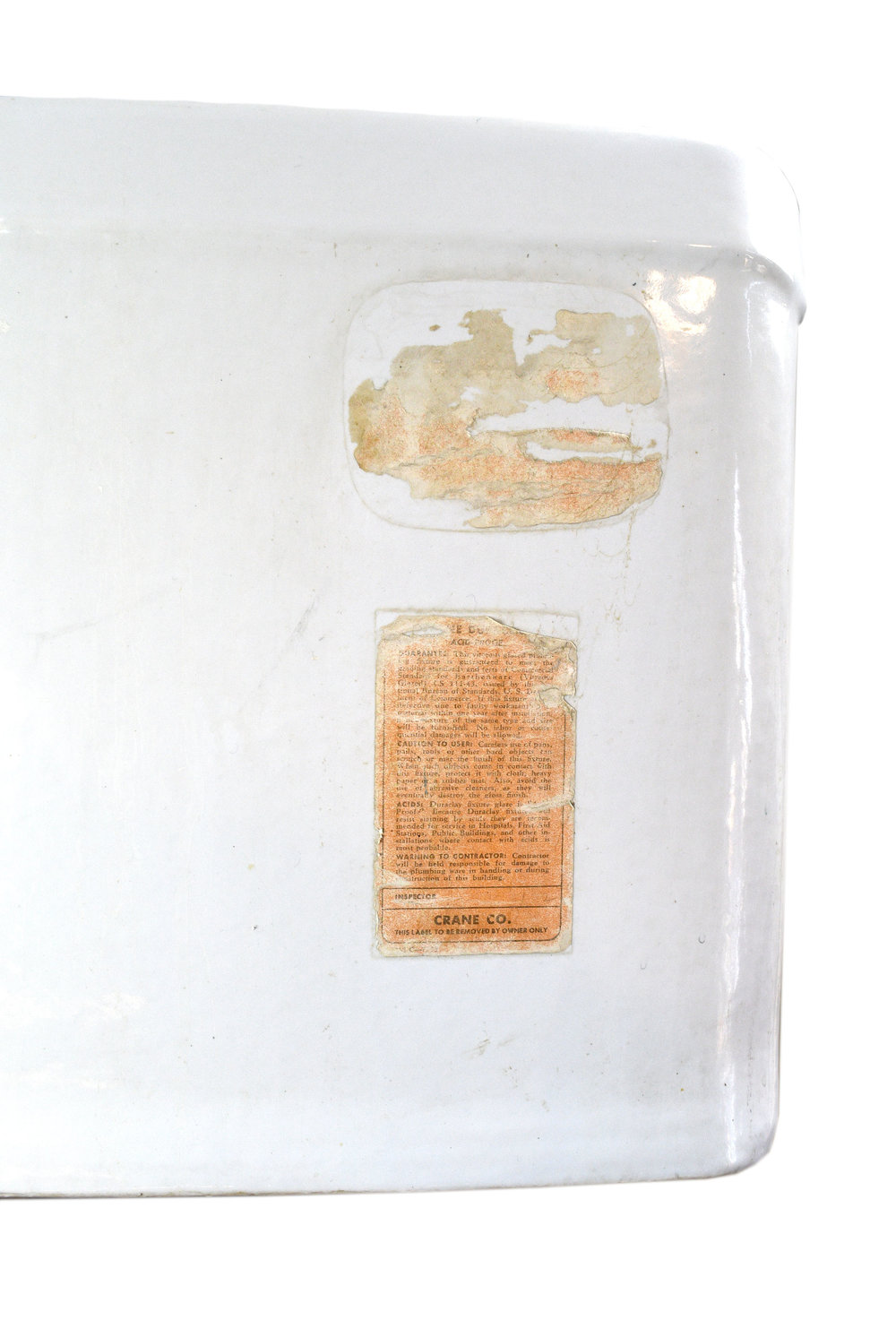sink-3.jpg