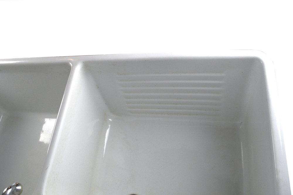 sink-4.jpg