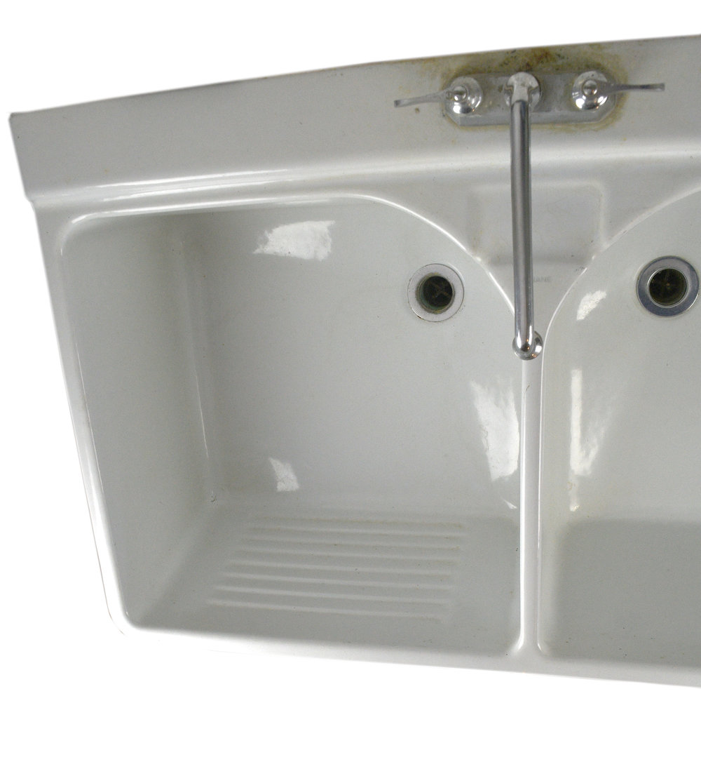 sink-5.jpg