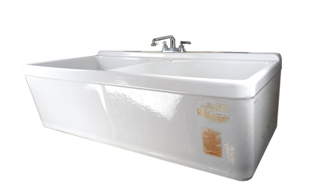 sink-7.jpg