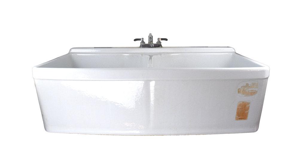 sink-8.jpg