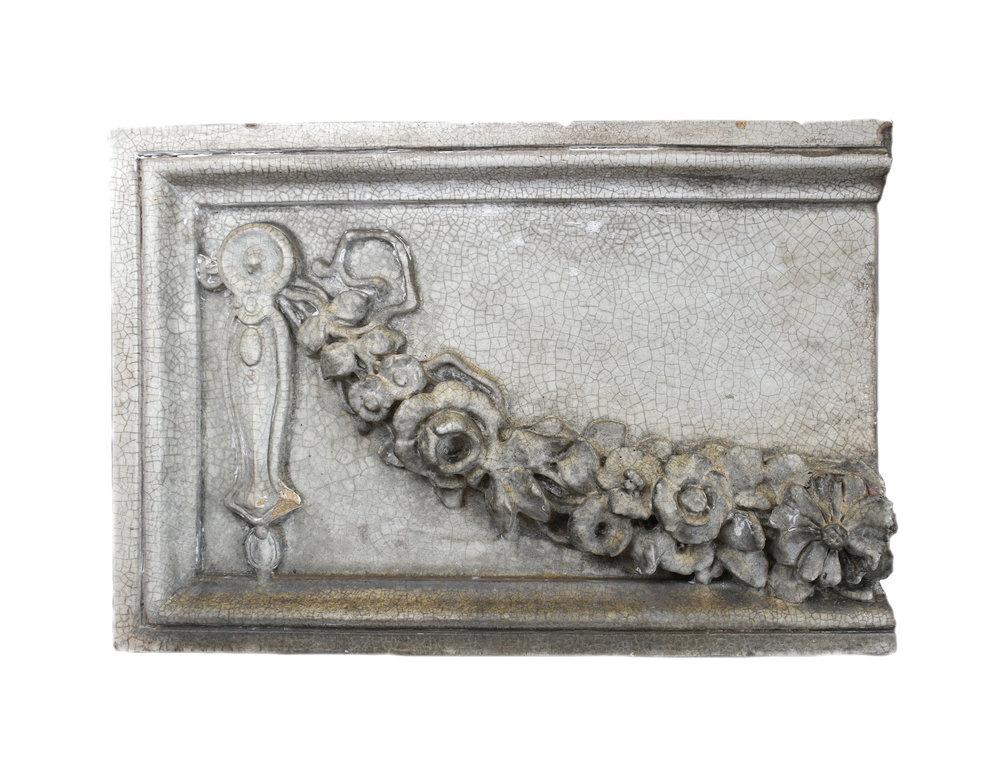 marble-5.jpg