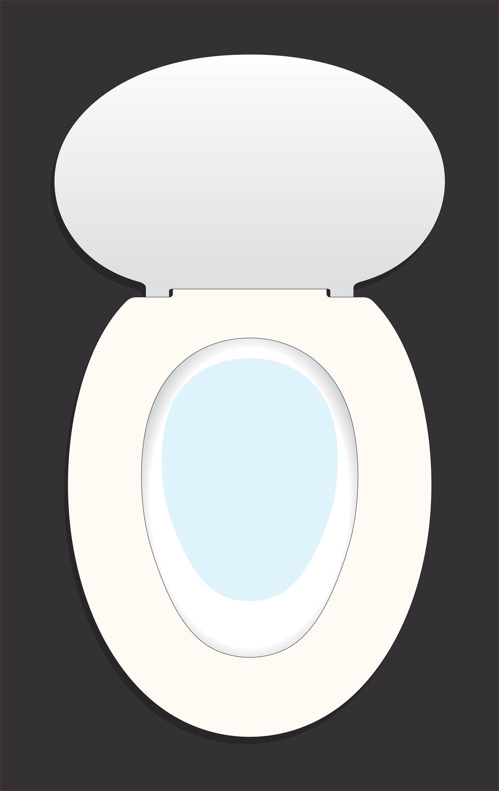 poop4.jpg