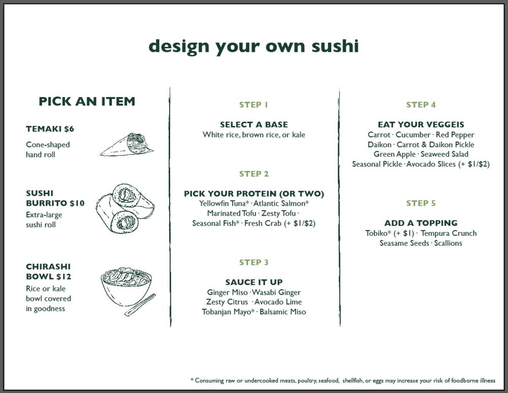uma-menu-02.png