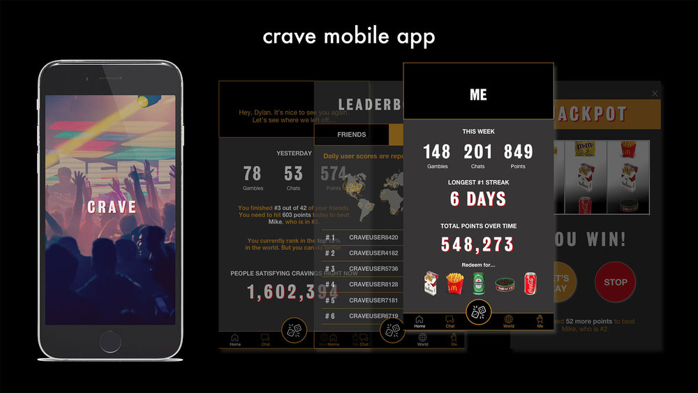 crave-bad-app.jpg