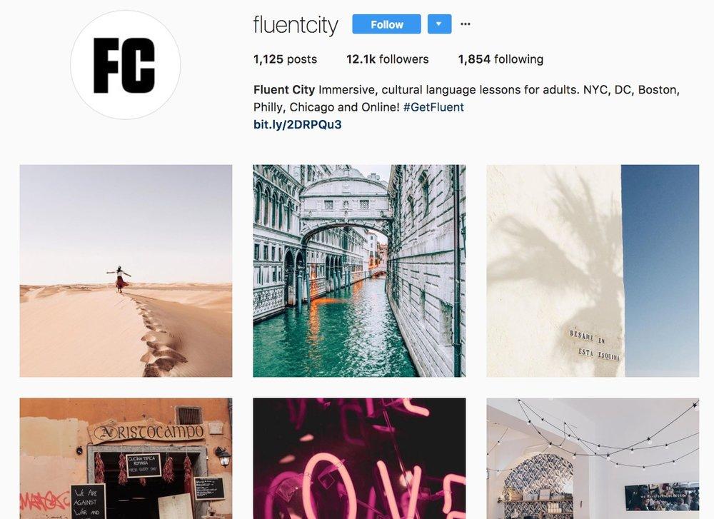 fc-instagram.jpg