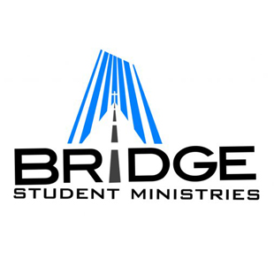 cbc-Bridge-student-FBProfil