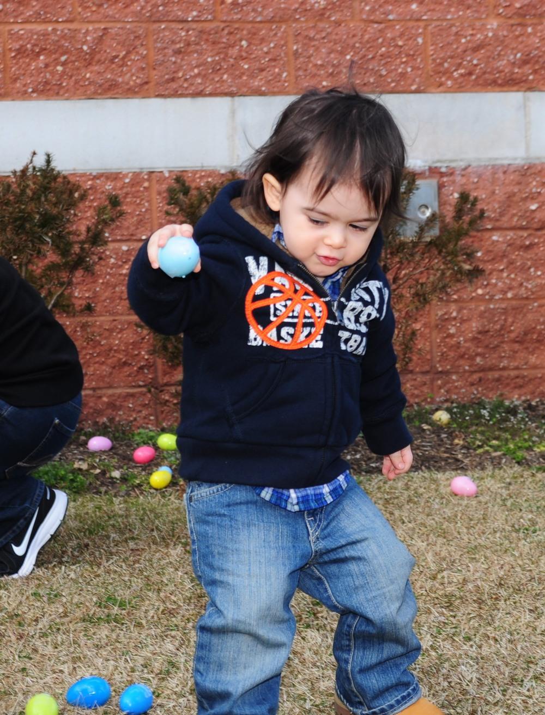 2013CBC_Easter_019.JPG