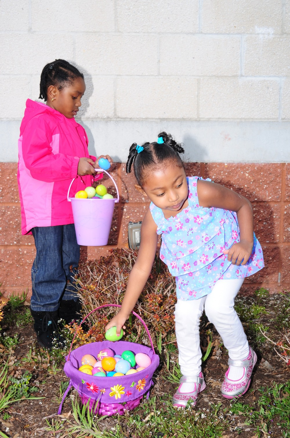 2013CBC_Easter_021.JPG
