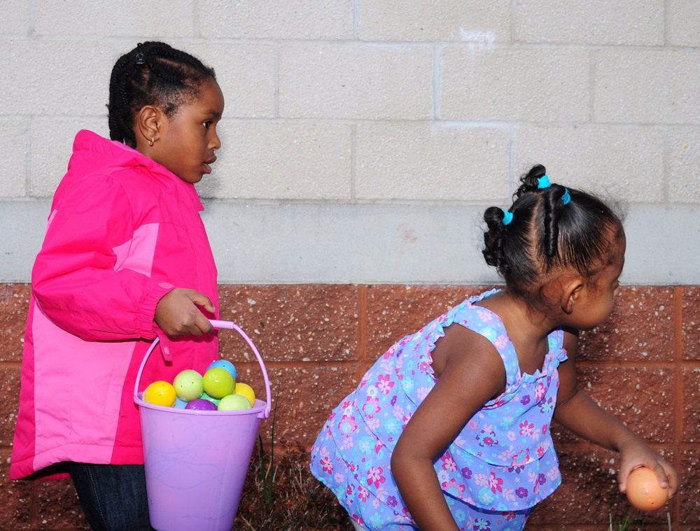 2013CBC_Easter_022.JPG