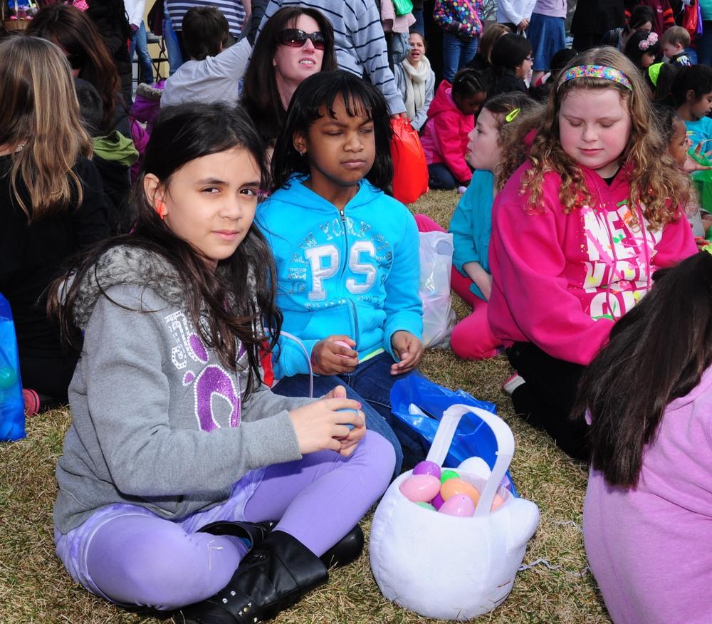 2013CBC_Easter_041.JPG