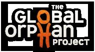 logo_gop13.png