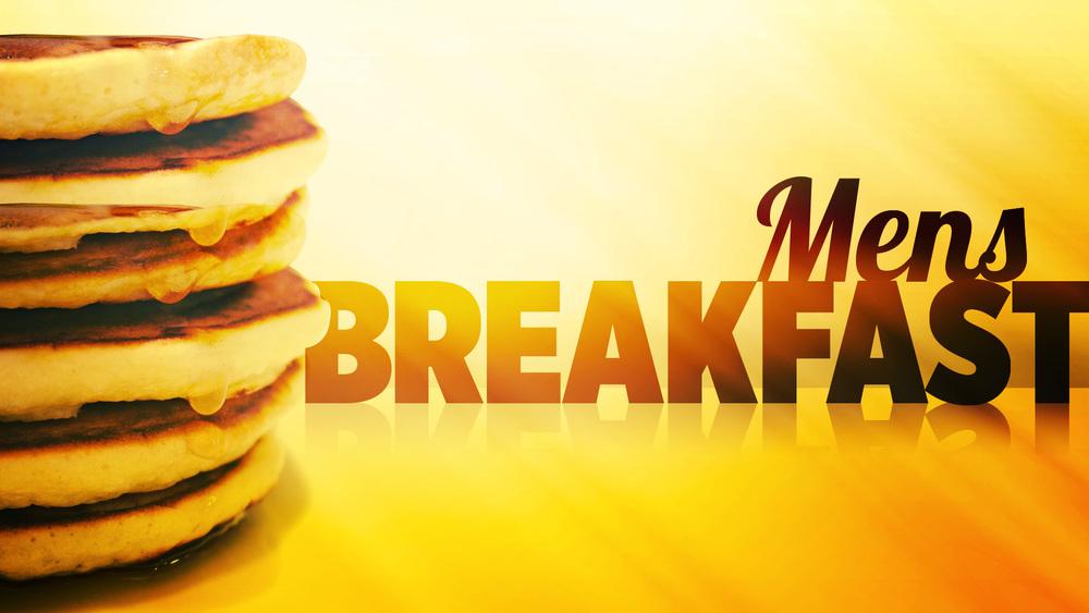 Mens Breakfast_wide_t_nv.jpg