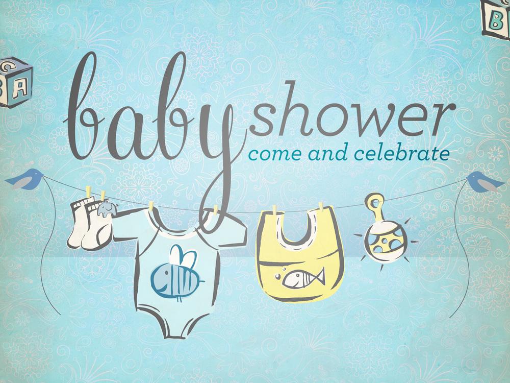 baby shower_t.jpg