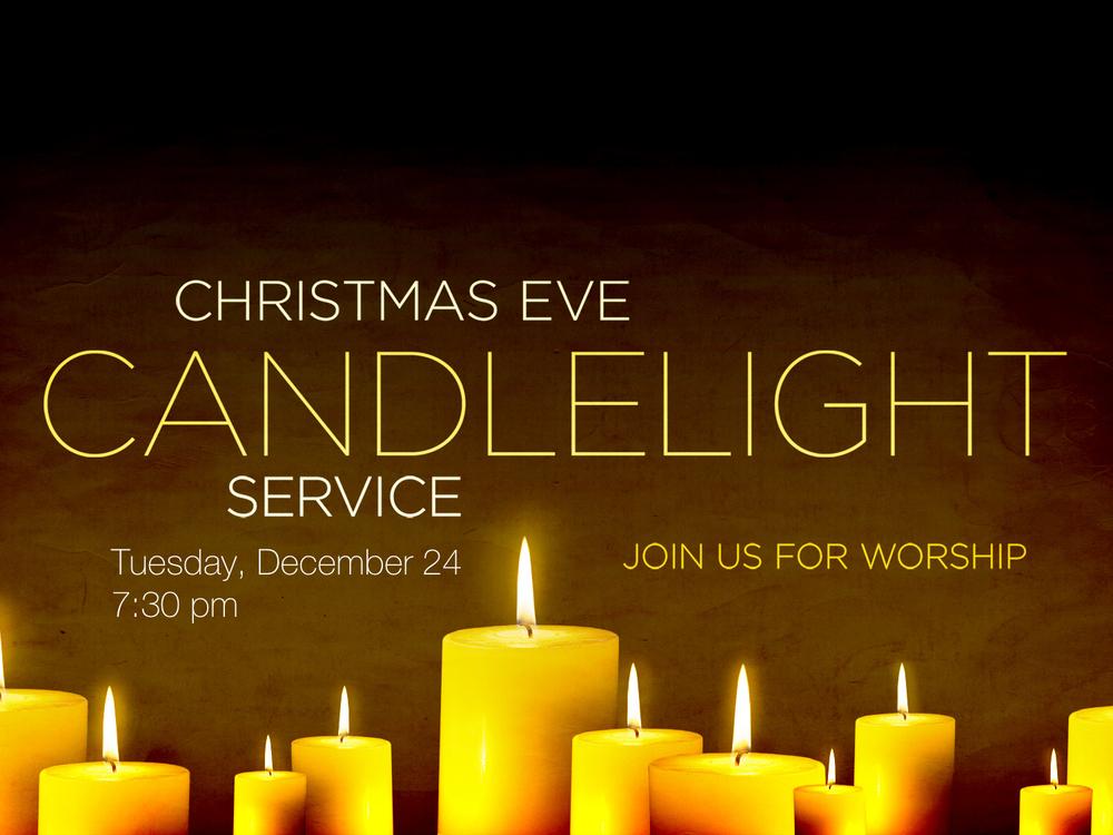 christmas candlelight service- ed.jpg