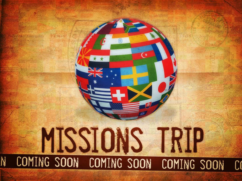 missions trip_t.jpg