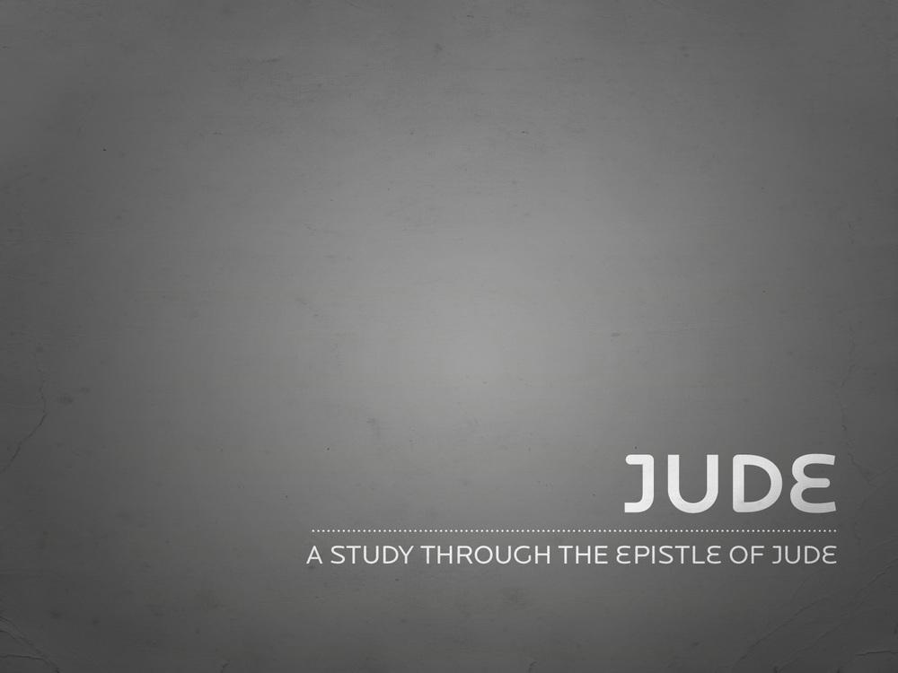 Jude_t.jpg