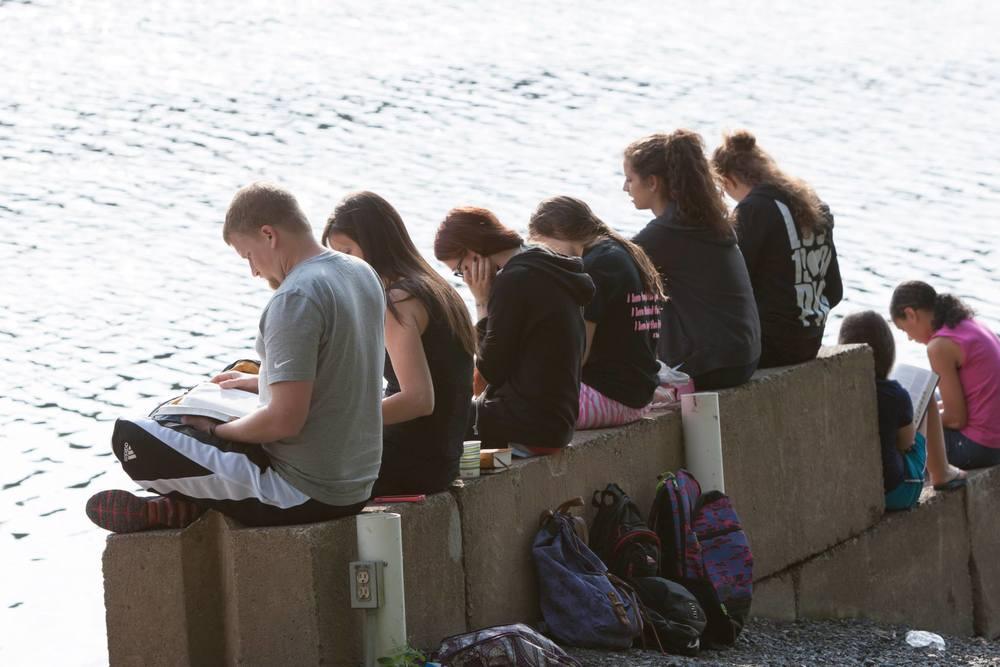 youthcamp-2014-8.jpg