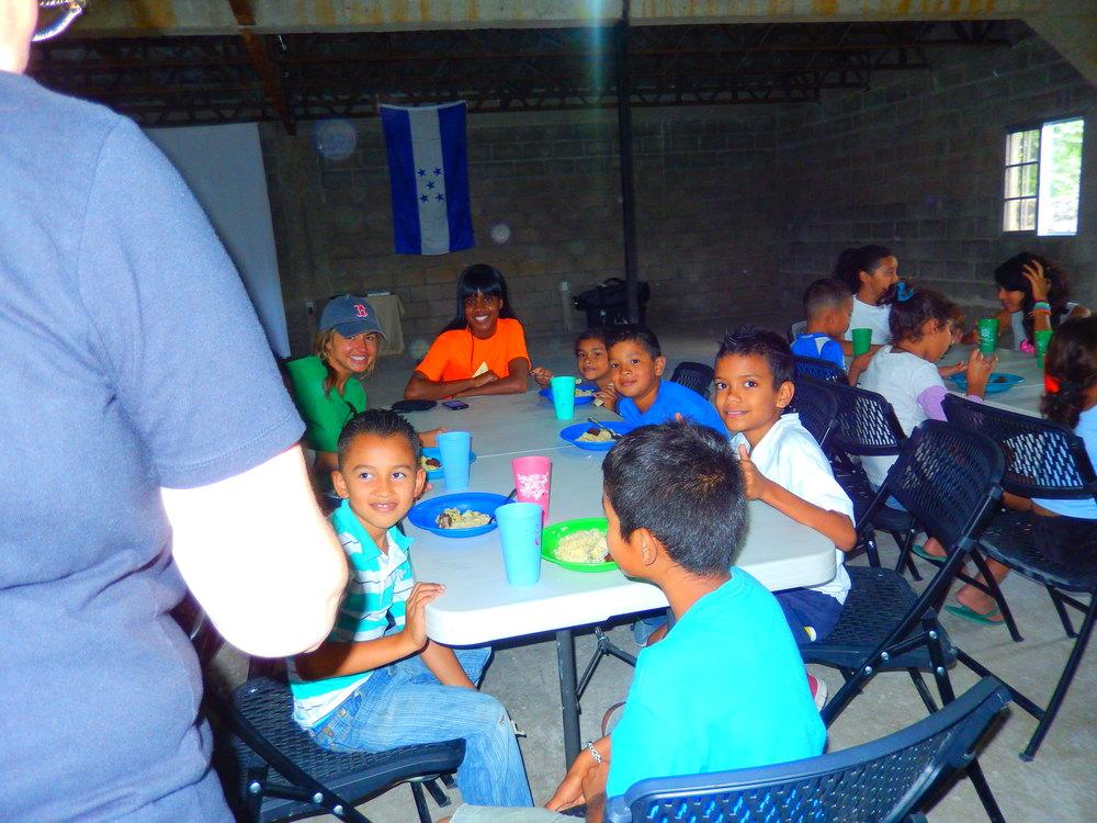 VILMA HONDURAS 058.jpg