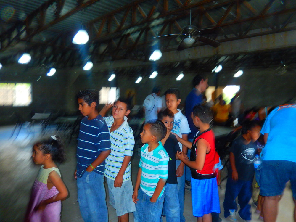 VILMA HONDURAS 059.jpg