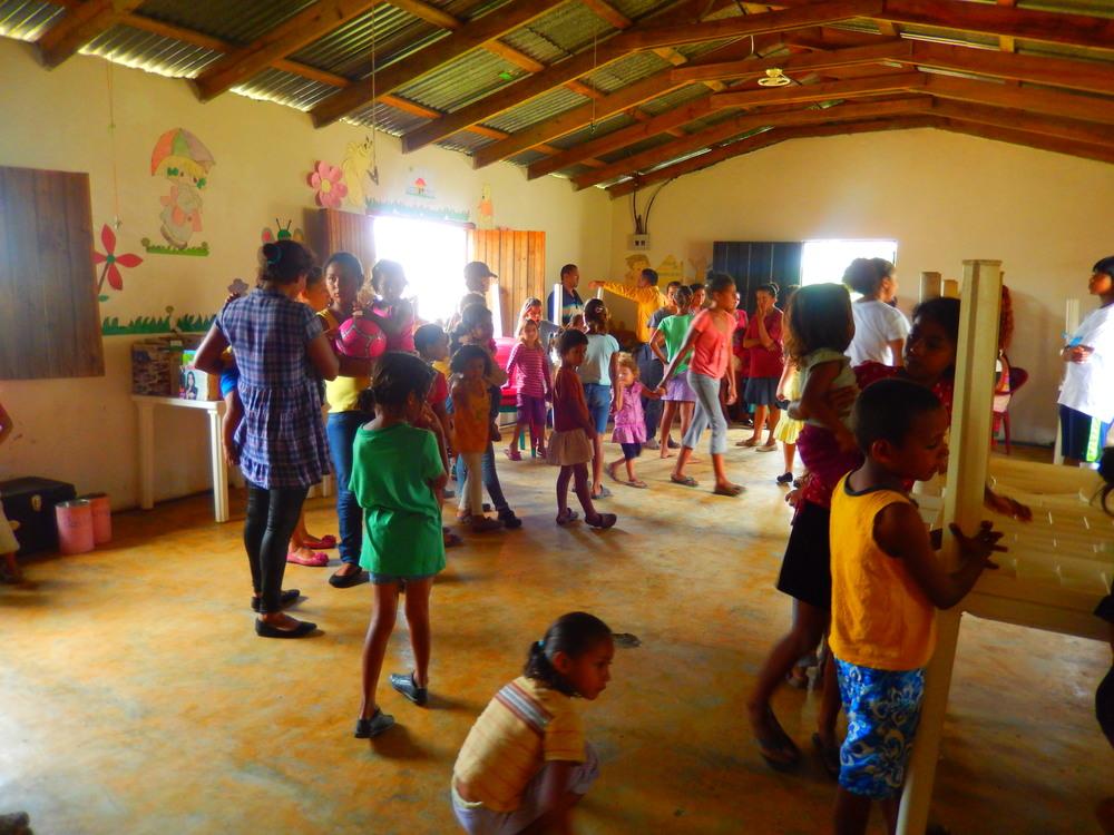 VILMA HONDURAS 084.jpg