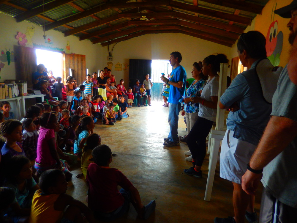 VILMA HONDURAS 087.jpg