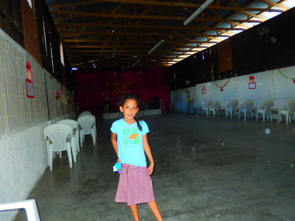 VILMA HONDURAS 092.jpg