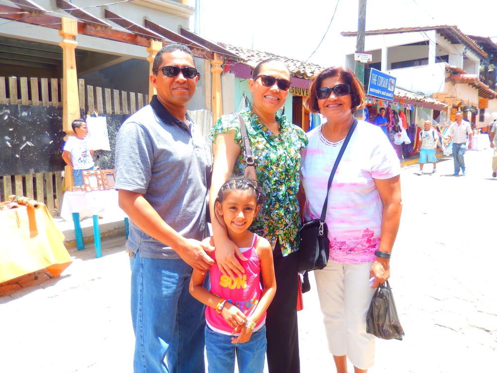 VILMA HONDURAS 110.jpg