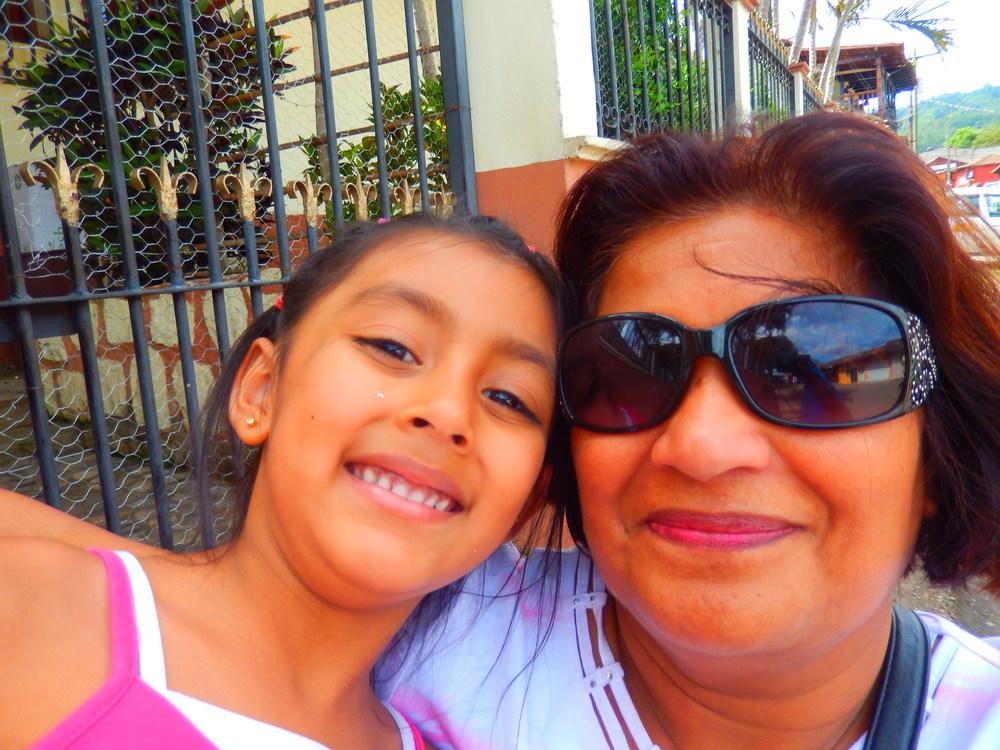 VILMA HONDURAS 128.jpg