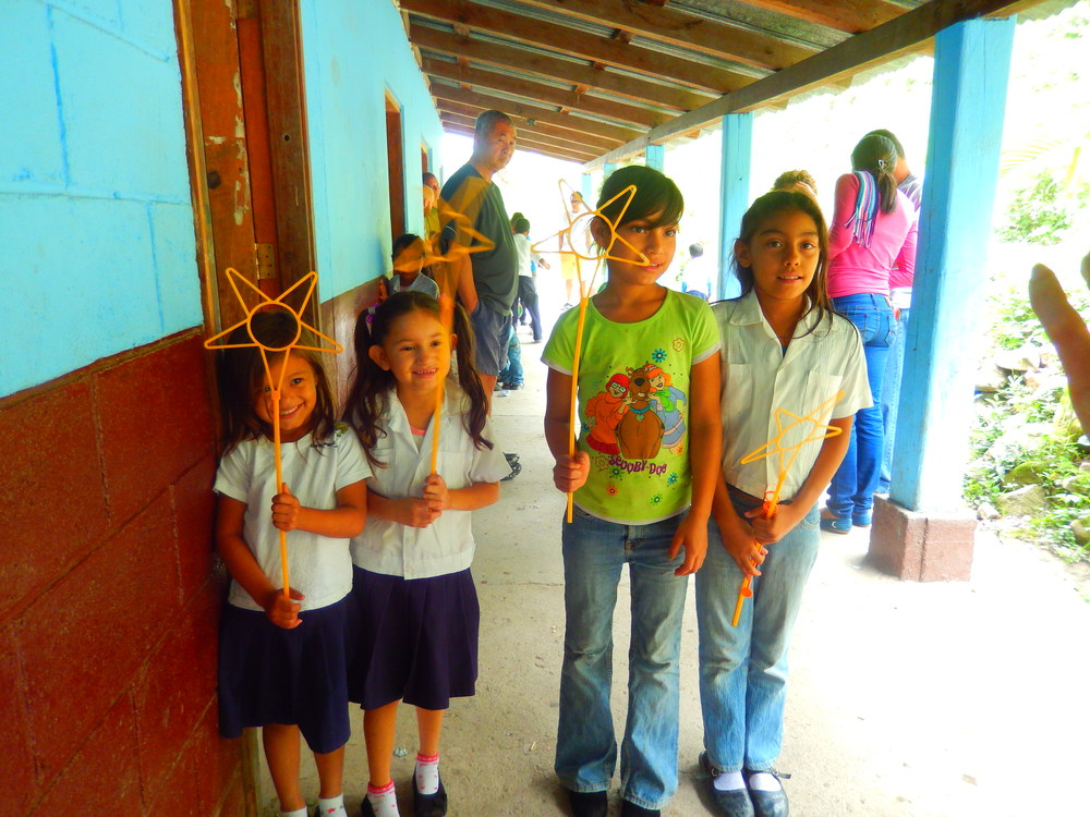 VILMA HONDURAS 154.jpg