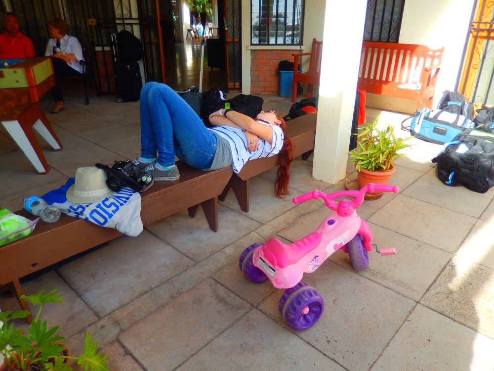 VILMA HONDURAS 176.jpg