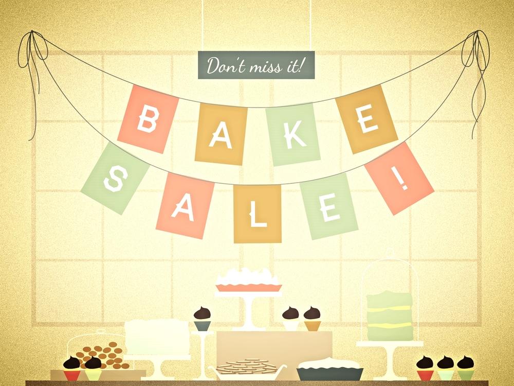 BakeSale_std_t.jpg