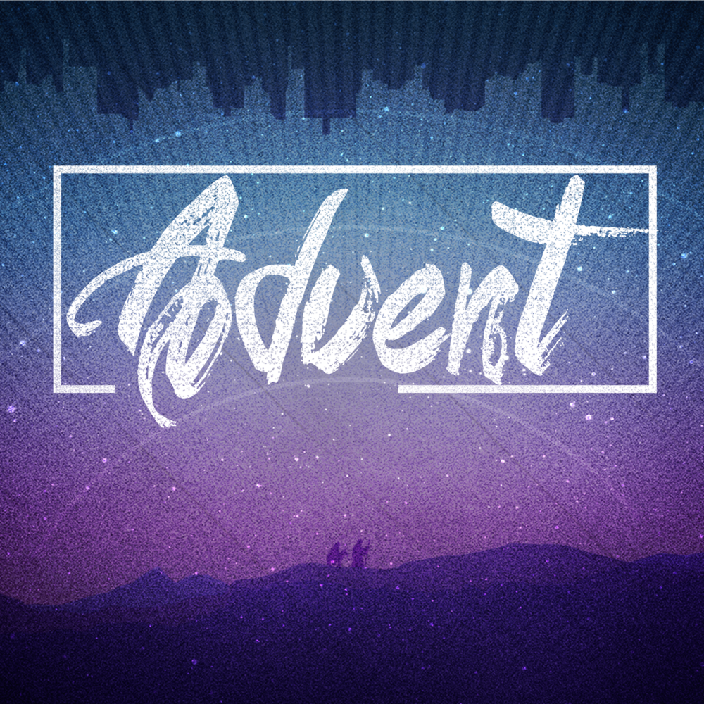 Advent-Title.png