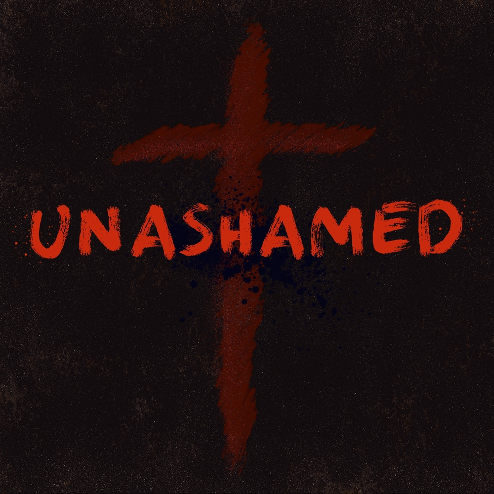 Unashamed-podcast.jpg