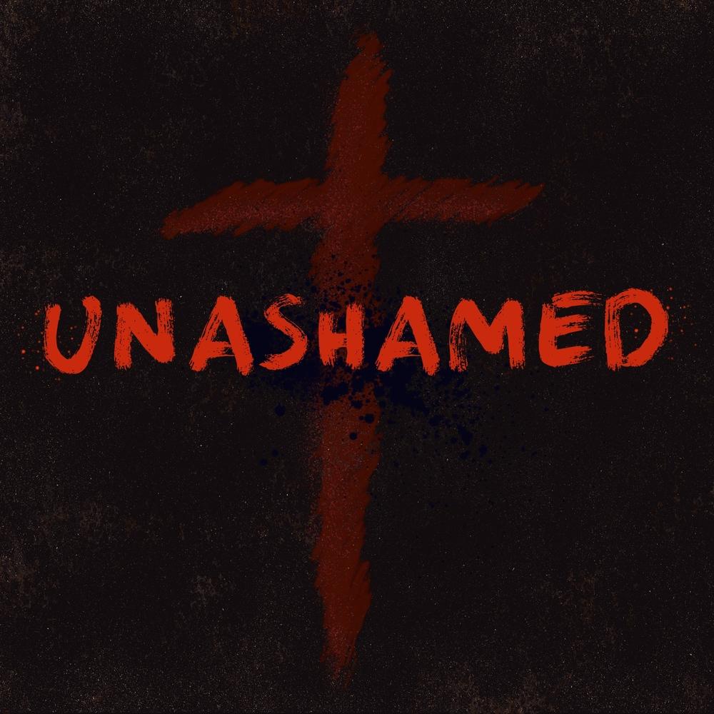 Unashamed-podcast.jpg
